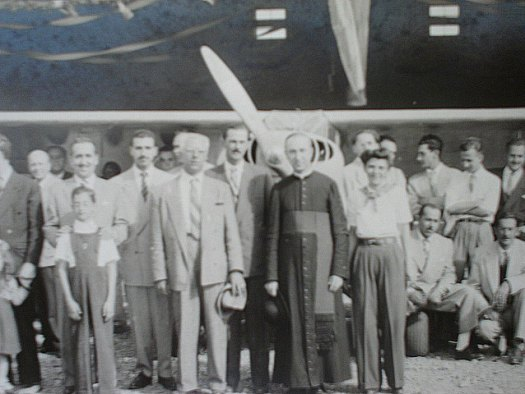 inauguaracao-do-aeroclube