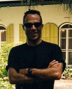 Prof. Ms Ivan S. David