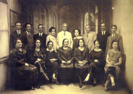 famili-cristovao-jose-dias