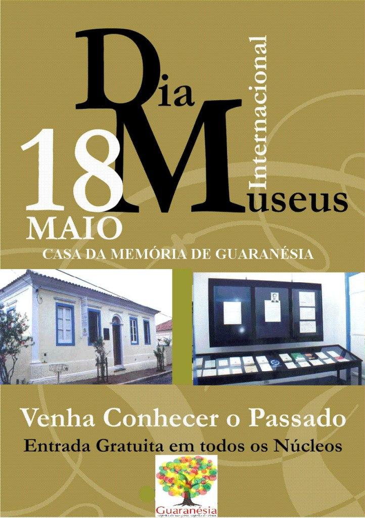 dia-internacional-museus