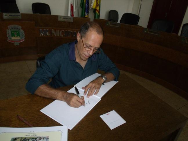 Guaranésia