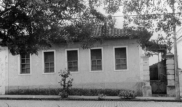 casa demolida 2