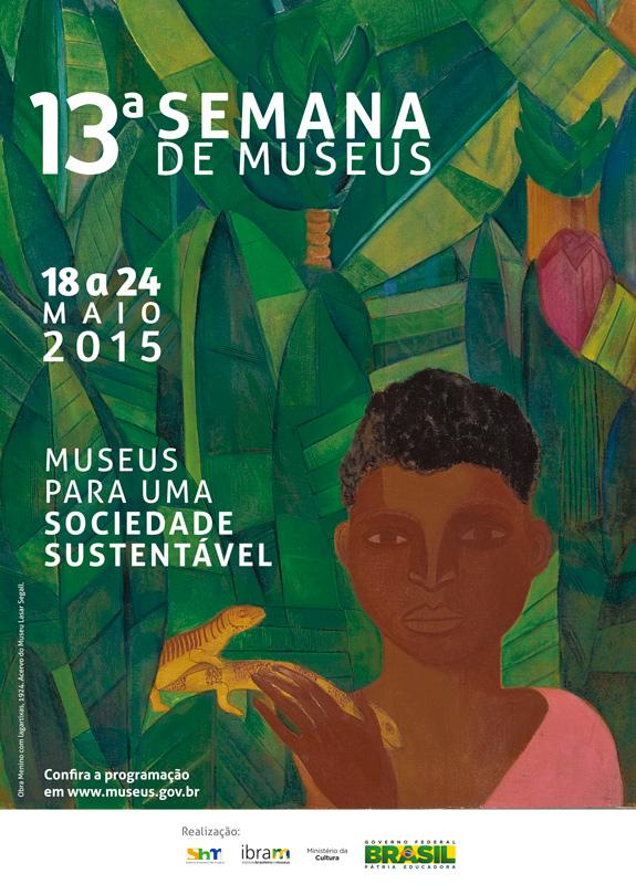 DiaInternacionalMuseus2015_nova