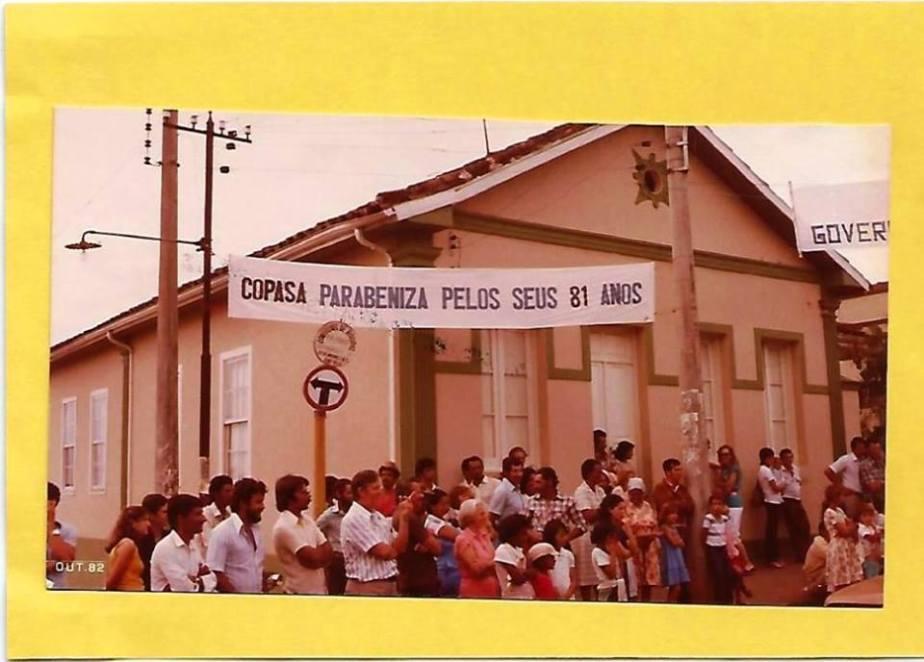 desfile 1982 antiga casa