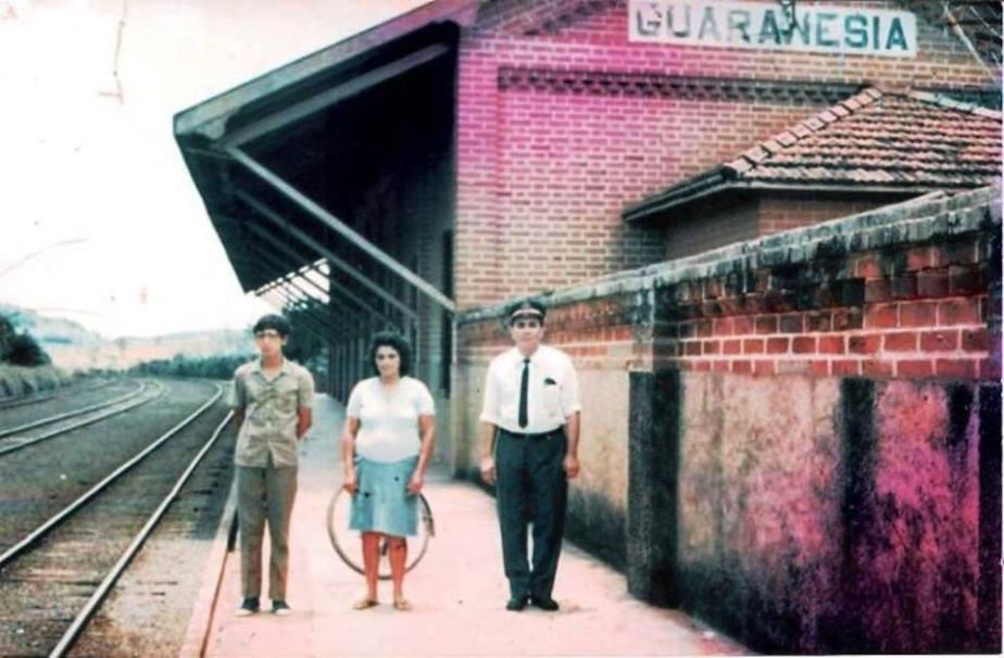 estação trem2