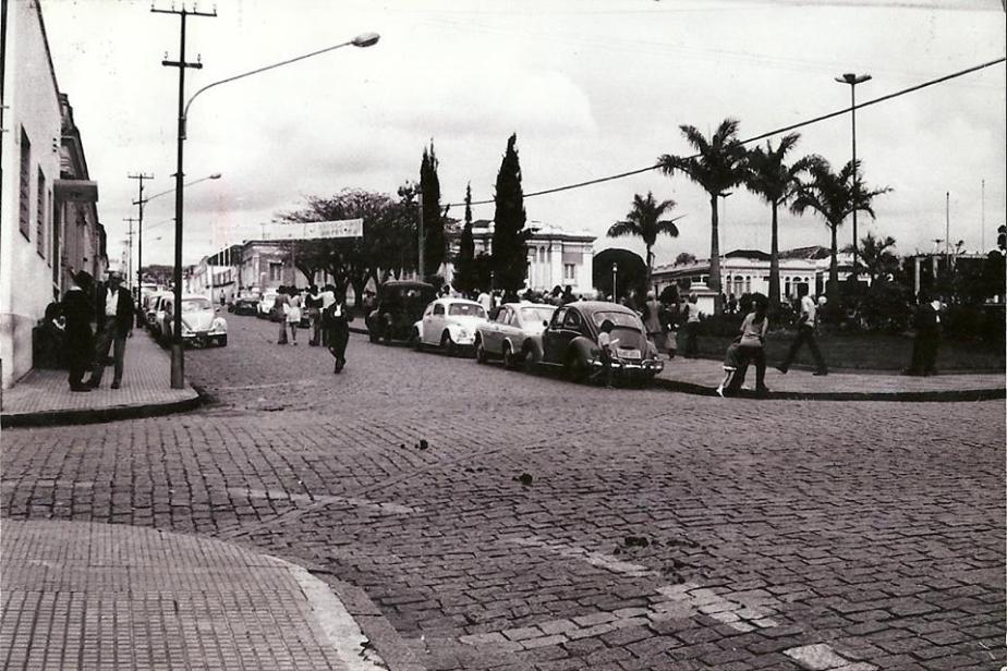 pca d. sinha 1970b