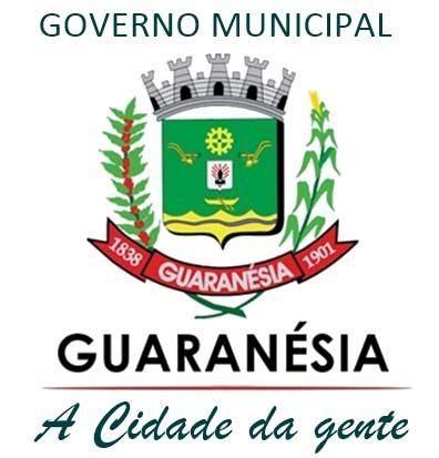GUARANÉSIA MEMÓRIAS museu virtual CASA DA MEMÓRIA